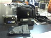 OLYMPUS Digital Camera STYLUS 770SW